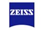 Logo des Kunden Zeiss