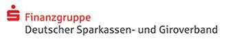 Logo des Kunden Sparkasse