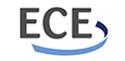 Logo des Kunden ECE