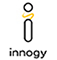 Logo des Kunden Innogy