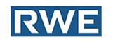Logo des Kunden RWE