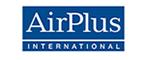 Logo des Kunden AirPlus