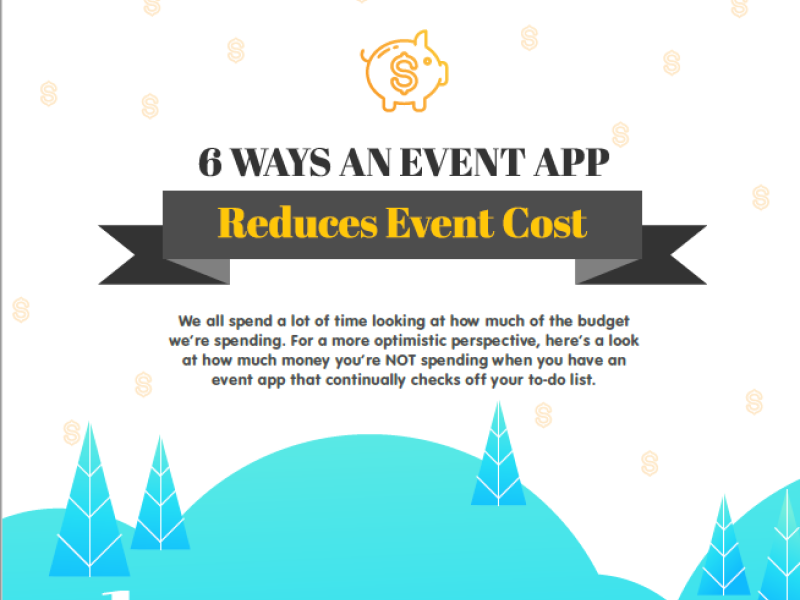 Screenshot_6Ways to reduces costs