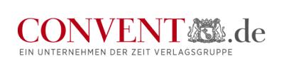 Logo des Kunden Covent.de