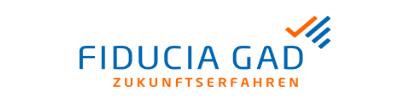 Logo von Kunden Fuducia