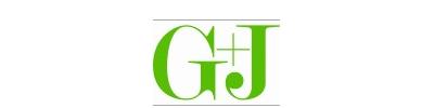 Logo des Kunden Gruner&Jahr