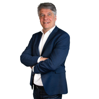 EAP_Geschäftsführer_Holger