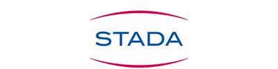 Firmenlogo der Firma Stada