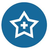 Button Wissenstransfer ergänzende Unterlagen