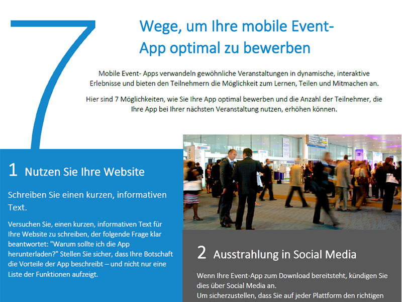Ausschnitt_Whitepaper_mobile Event-App optimal bewerben