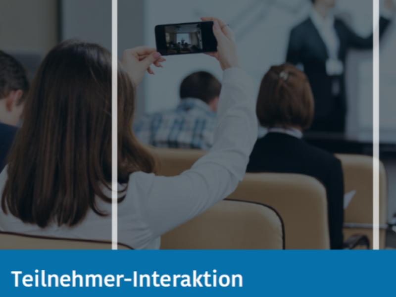 Ausschnitt_Whitepaper_Steigern Sie die Interaktion & machen Sie Ihr Event noch erfolgreicher.
