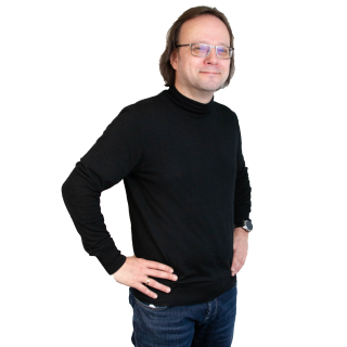 EAP_Mitarbeiter_Jens-Ullrich