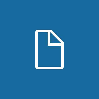Icon_Dokument