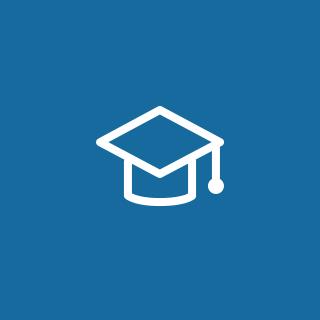 Icon_Graduation