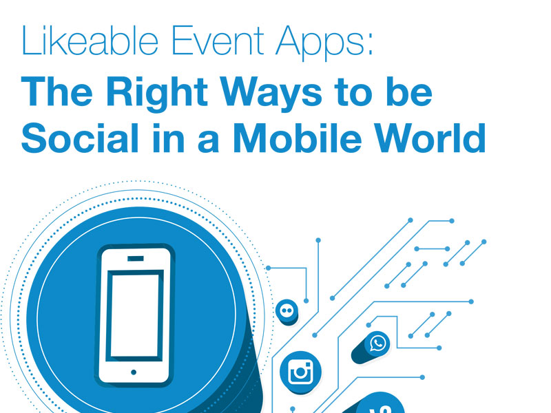 thumb_QM_Likeable-Event-Apps-1