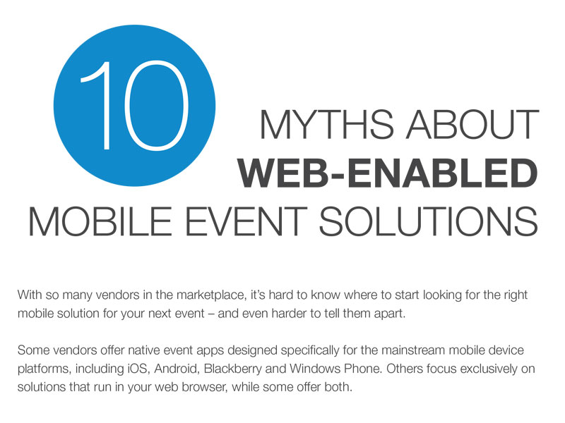 thumb_QM_Partners_10-Myths-About-Web-Enabled-Mobile-Event-Solutions