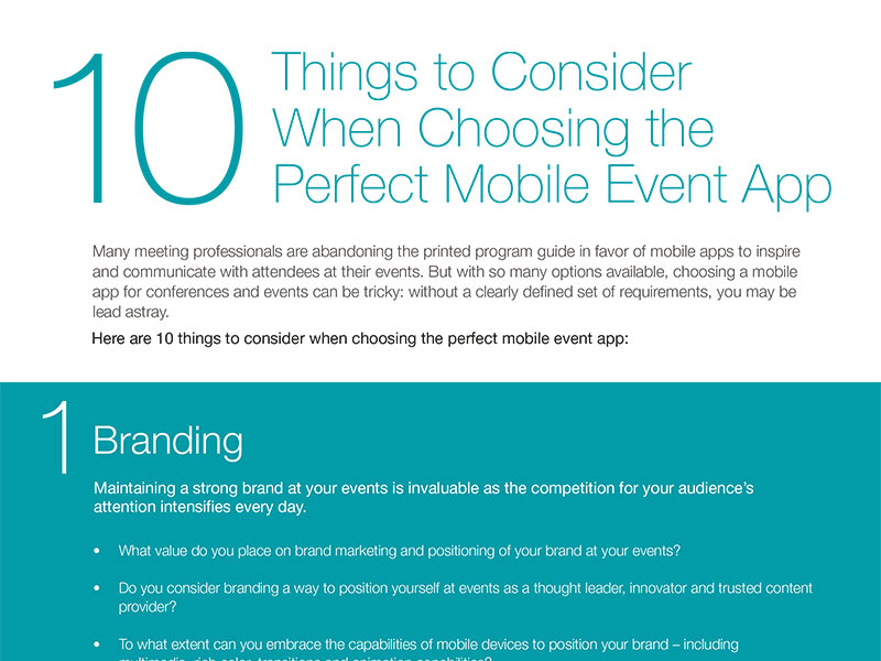 thumb_QM_Partners_10-Things-to-Consider-When-Choosing-the-Perfect-Mobile-Event-App