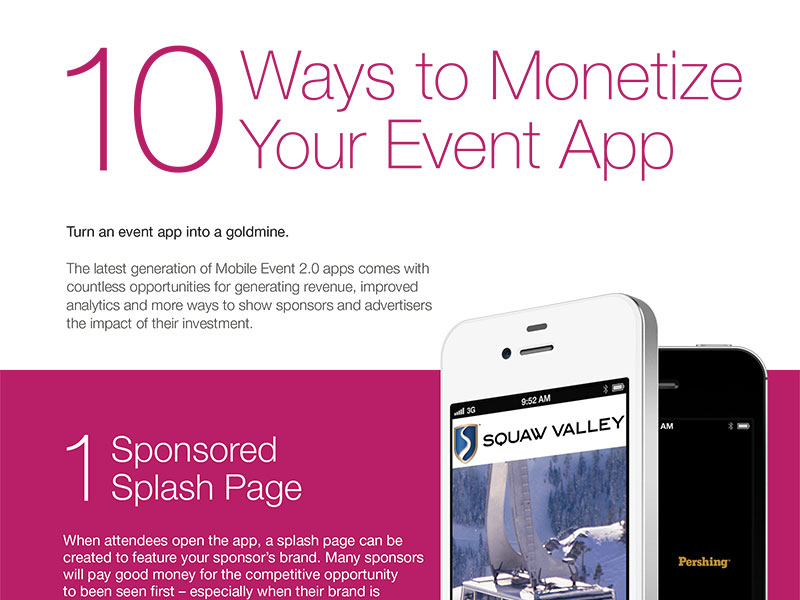 thumb_QM_Partners_10-Ways-to-Monetize-Your-Event-App