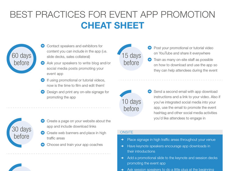 thumb_QM_Partners_Best-Practices-for-Event-App-Promotion