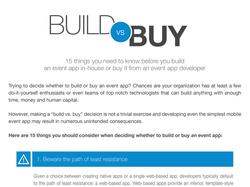 thumb_QM_Partners_Build-vs-Buy