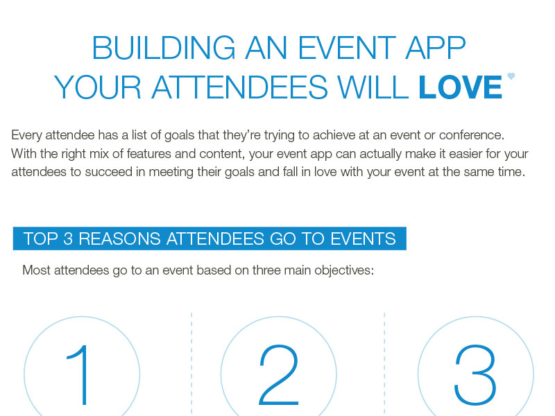thumb_QM_Partners_Building-an-event-app-your-attendees-will-love