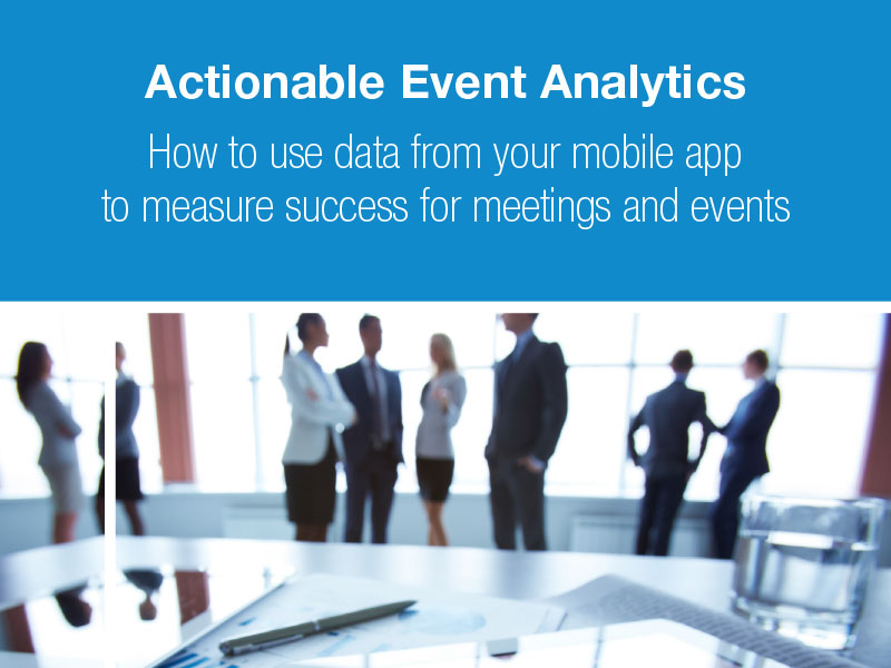 thumb_QuickMobile_ActionableEventAnalytics