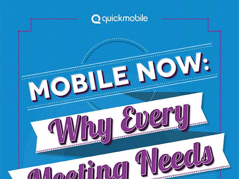 thumb_QuickMobile_AppStract_MobileNowEveryMeetingNeedsAnApp