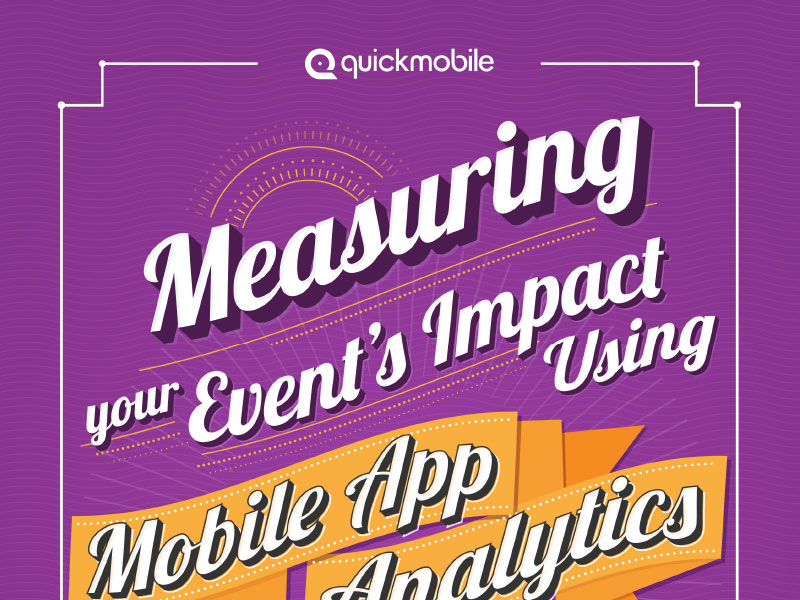 thumb_QuickMobile_Appstract_MeasuringyourEventsImpact