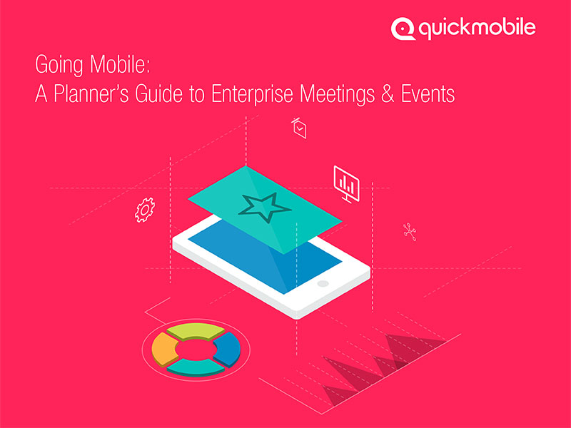 thumb_QuickMobile_GoingMobile-APlannersGuidetoEnterpriseMeetings