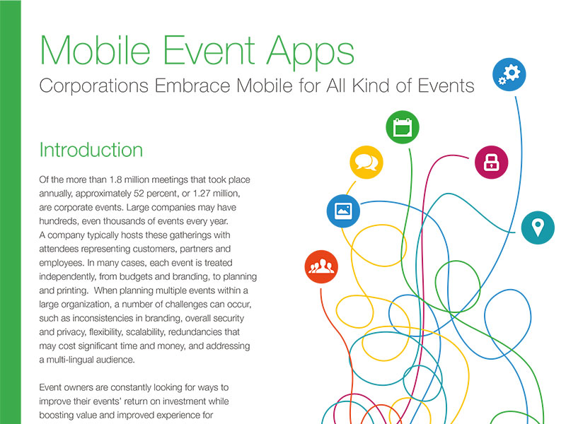 thumb_QuickMobile_White_Paper_Corporations_Embrace_Mobile_Event_Apps